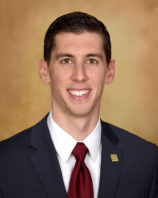 Daniel Olson, PE