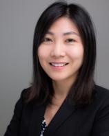 (Katie) Xuan Zheng, PE